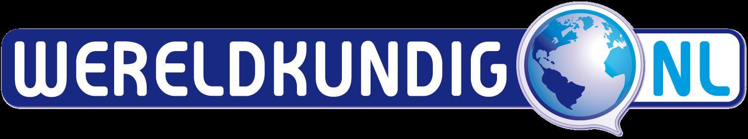Wereldkundig.nl